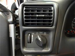 Picture of '98 Camaro - $10,595.00 - KE0X