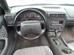 Picture of '98 Chevrolet Camaro - $10,595.00 - KE0X
