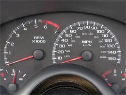 Picture of 1998 Chevrolet Camaro - $10,595.00 - KE0X