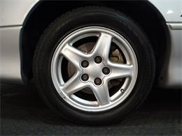 Picture of '98 Camaro located in Ruskin Florida - $10,595.00 - KE0X