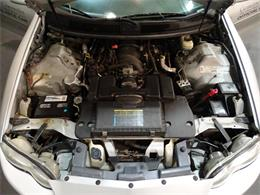Picture of 1998 Camaro located in Ruskin Florida - $10,595.00 Offered by Gateway Classic Cars - Tampa - KE0X