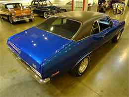 Picture of Classic 1971 Nova located in Illinois - $40,595.00 - KE13