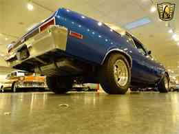 Picture of 1971 Nova located in O'Fallon Illinois - $40,595.00 Offered by Gateway Classic Cars - St. Louis - KE13