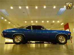 Picture of Classic 1971 Chevrolet Nova located in O'Fallon Illinois - $40,595.00 Offered by Gateway Classic Cars - St. Louis - KE13