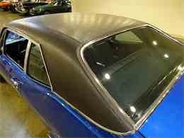 Picture of 1971 Nova located in O'Fallon Illinois - $40,595.00 - KE13