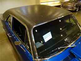 Picture of 1971 Nova - $40,595.00 Offered by Gateway Classic Cars - St. Louis - KE13