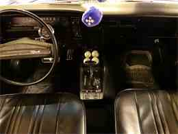 Picture of Classic '71 Nova located in O'Fallon Illinois - $40,595.00 Offered by Gateway Classic Cars - St. Louis - KE13
