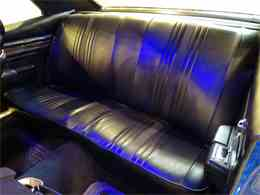 Picture of 1971 Nova located in Illinois Offered by Gateway Classic Cars - St. Louis - KE13