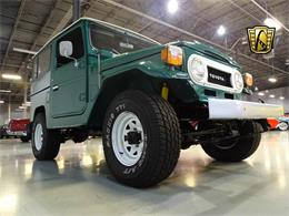 Picture of '78 Toyota Land Cruiser FJ located in Lake Mary Florida - $36,995.00 - KE19