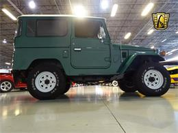 Picture of 1978 Toyota Land Cruiser FJ located in Florida - $36,995.00 Offered by Gateway Classic Cars - Orlando - KE19