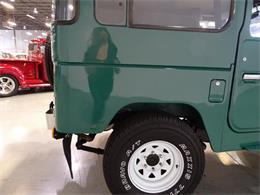 Picture of '78 Toyota Land Cruiser FJ - KE19