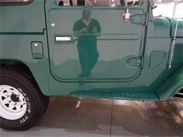 Picture of '78 Toyota Land Cruiser FJ - $36,995.00 Offered by Gateway Classic Cars - Orlando - KE19