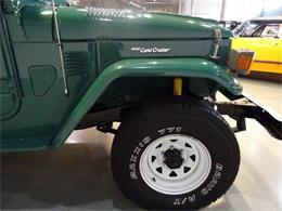 Picture of '78 Toyota Land Cruiser FJ located in Florida - $36,995.00 Offered by Gateway Classic Cars - Orlando - KE19