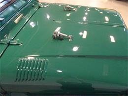 Picture of 1978 Land Cruiser FJ Offered by Gateway Classic Cars - Orlando - KE19