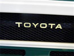 Picture of 1978 Toyota Land Cruiser FJ - $36,995.00 - KE19