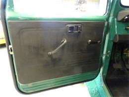 Picture of '78 Land Cruiser FJ located in Lake Mary Florida - KE19