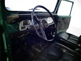 Picture of '78 Land Cruiser FJ located in Florida - $36,995.00 Offered by Gateway Classic Cars - Orlando - KE19
