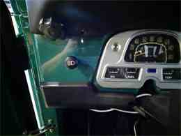 Picture of '78 Land Cruiser FJ - KE19