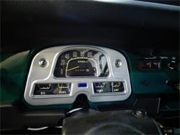 Picture of '78 Land Cruiser FJ - $36,995.00 Offered by Gateway Classic Cars - Orlando - KE19