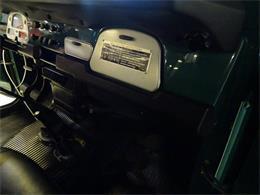 Picture of '78 Land Cruiser FJ located in Florida - $36,995.00 - KE19