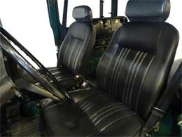 Picture of 1978 Toyota Land Cruiser FJ - $36,995.00 Offered by Gateway Classic Cars - Orlando - KE19
