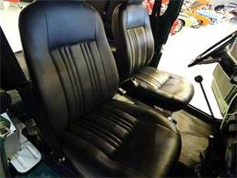 Picture of 1978 Toyota Land Cruiser FJ located in Florida Offered by Gateway Classic Cars - Orlando - KE19