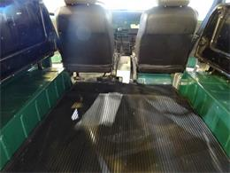 Picture of 1978 Toyota Land Cruiser FJ Offered by Gateway Classic Cars - Orlando - KE19