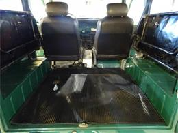 Picture of 1978 Land Cruiser FJ - $36,995.00 Offered by Gateway Classic Cars - Orlando - KE19
