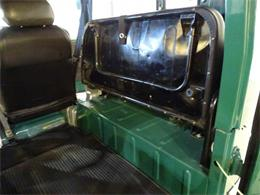Picture of '78 Toyota Land Cruiser FJ Offered by Gateway Classic Cars - Orlando - KE19