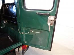 Picture of '78 Land Cruiser FJ Offered by Gateway Classic Cars - Orlando - KE19