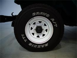 Picture of '78 Toyota Land Cruiser FJ located in Florida - KE19