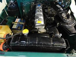 Picture of '78 Toyota Land Cruiser FJ - $36,995.00 - KE19
