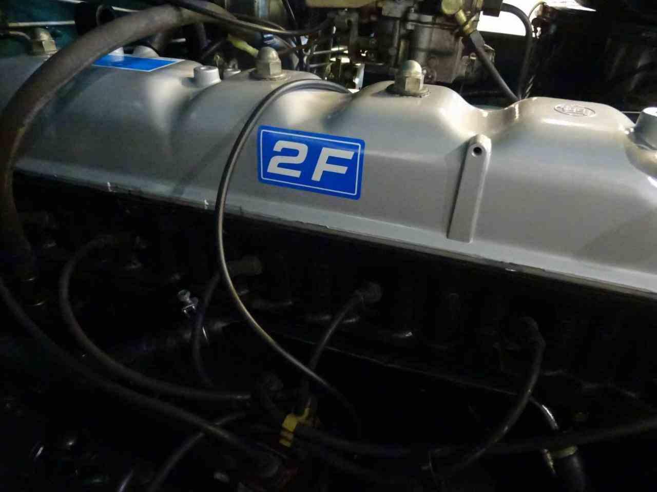 Large Picture of '78 Land Cruiser FJ - KE19