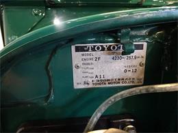 Picture of 1978 Toyota Land Cruiser FJ located in Florida - KE19