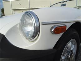 Picture of '77 MG MGB located in Ruskin Florida - $8,995.00 Offered by Gateway Classic Cars - Tampa - KE1K