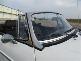 Picture of '77 MG MGB Offered by Gateway Classic Cars - Tampa - KE1K