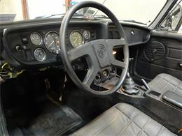 Picture of 1977 MGB located in Ruskin Florida - $8,995.00 Offered by Gateway Classic Cars - Tampa - KE1K