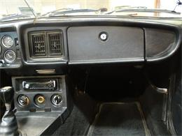 Picture of 1977 MGB located in Ruskin Florida - KE1K