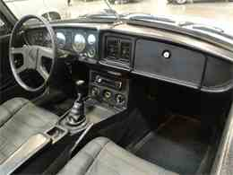 Picture of 1977 MG MGB located in Florida - $8,995.00 Offered by Gateway Classic Cars - Tampa - KE1K