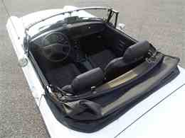 Picture of 1977 MG MGB - $8,995.00 Offered by Gateway Classic Cars - Tampa - KE1K