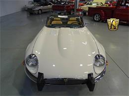 Picture of '74 E-Type - KE1Z