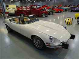 Picture of '74 E-Type - KE1Z