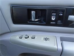 Picture of '95 Impala - KE27