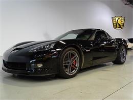 Picture of '06 Corvette - KE2B