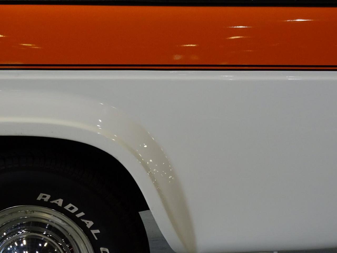 Large Picture of '64 Champ - KE2N