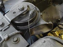 Picture of '64 Champ - KE2N