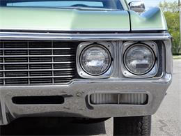 Picture of Classic '70 Buick Electra Offered by Gateway Classic Cars - Orlando - KE2P