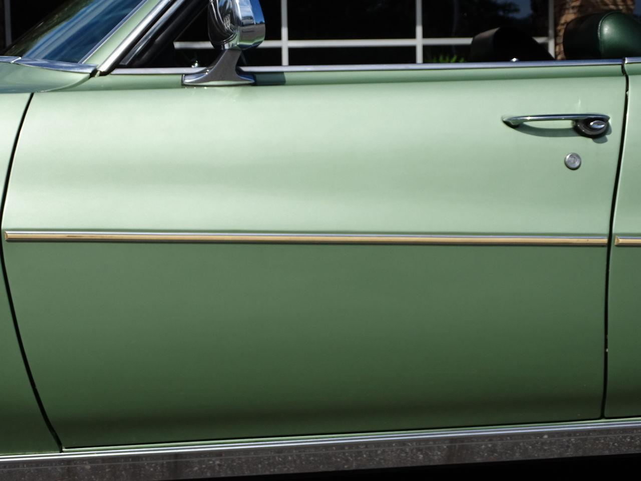 Large Picture of '70 Electra - $10,995.00 Offered by Gateway Classic Cars - Orlando - KE2P