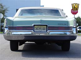 Picture of 1970 Buick Electra located in Florida - $10,995.00 - KE2P