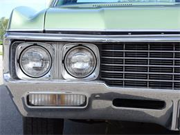 Picture of 1970 Electra Offered by Gateway Classic Cars - Orlando - KE2P